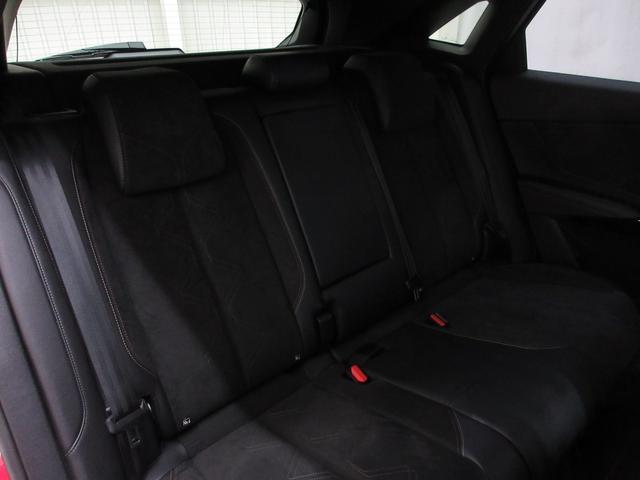 「シトロエン」「DS7クロスバック」「SUV・クロカン」「栃木県」の中古車18