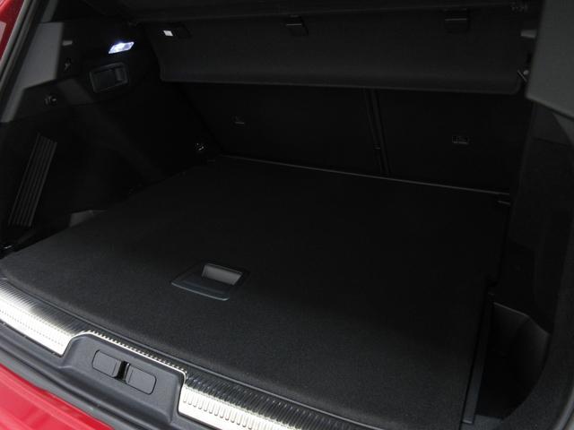「シトロエン」「DS7クロスバック」「SUV・クロカン」「栃木県」の中古車19