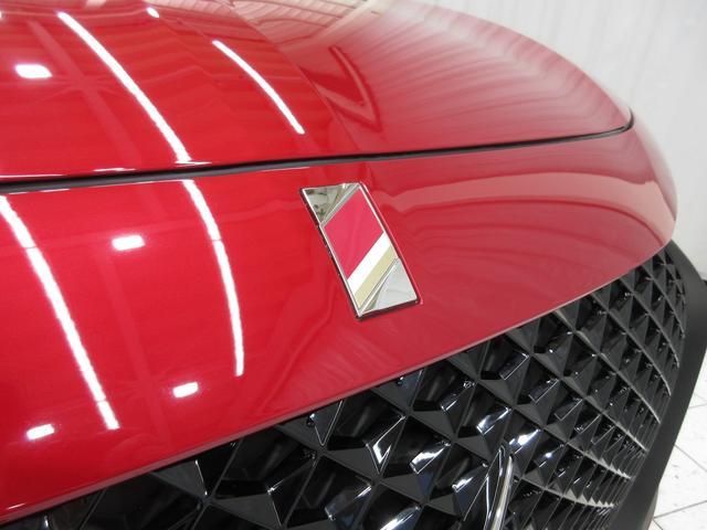「シトロエン」「DS7クロスバック」「SUV・クロカン」「栃木県」の中古車38