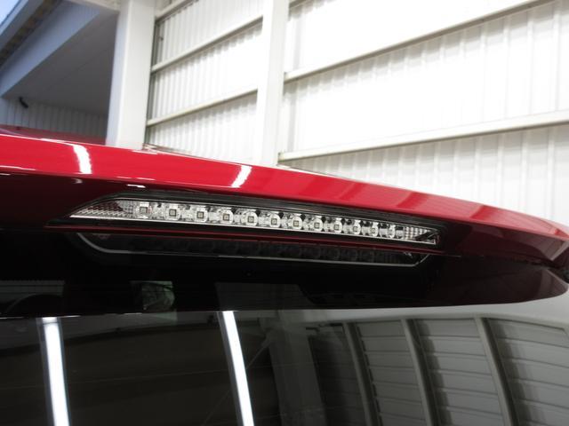 「シトロエン」「DS7クロスバック」「SUV・クロカン」「栃木県」の中古車48