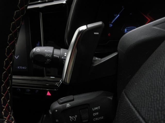 「シトロエン」「DS7クロスバック」「SUV・クロカン」「栃木県」の中古車60