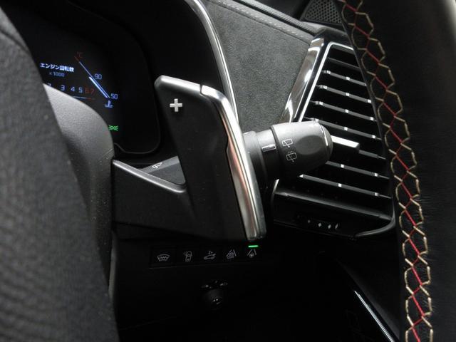 「シトロエン」「DS7クロスバック」「SUV・クロカン」「栃木県」の中古車61