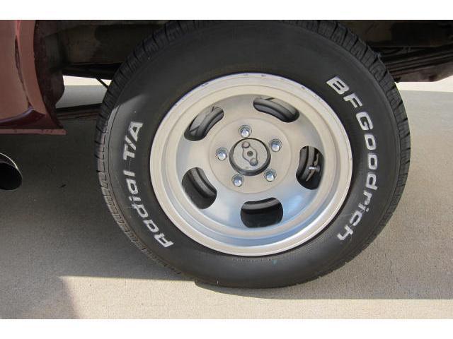 シボレー シボレー シェビーバン G20 ショーティ 4速AT AC カスタムインテリア