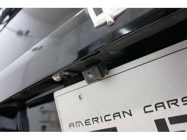AWD 走行証明書付 HDDナビTV Bカメラ ETC(13枚目)