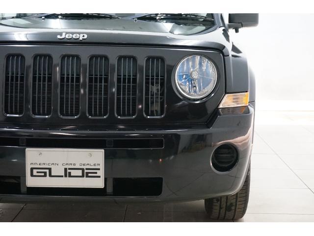 スポーツ 4WD 正規ディーラー車 ETC 純正17AW(6枚目)