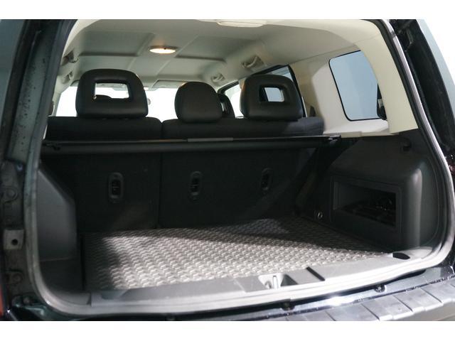スポーツ 4WD 正規ディーラー車 ETC 純正17AW(9枚目)