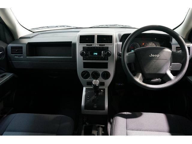 スポーツ 4WD 正規ディーラー車 ETC 純正17AW(13枚目)