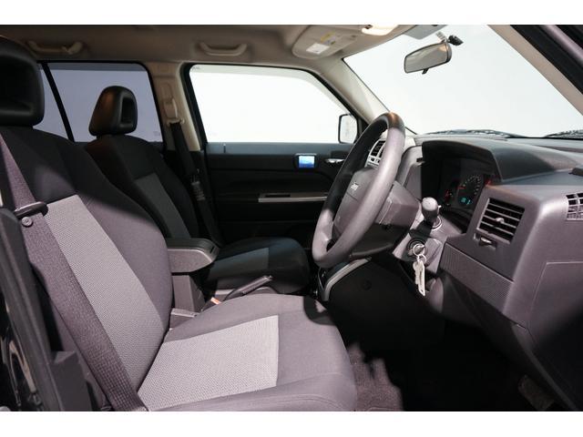 スポーツ 4WD 正規ディーラー車 ETC 純正17AW(15枚目)