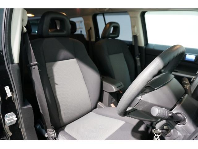 スポーツ 4WD 正規ディーラー車 ETC 純正17AW(16枚目)
