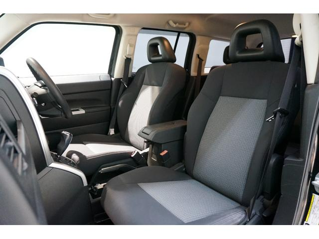 スポーツ 4WD 正規ディーラー車 ETC 純正17AW(19枚目)