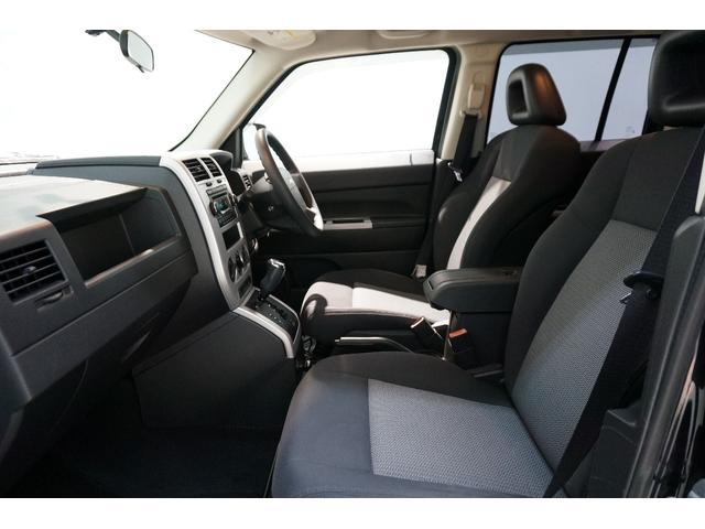 スポーツ 4WD 正規ディーラー車 ETC 純正17AW(20枚目)