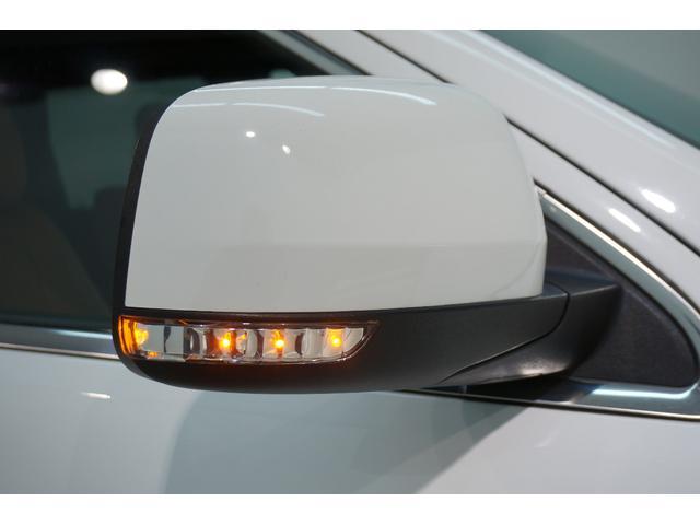 ラレード 正規ディーラー車 ナビTV Bカメラ ETC(14枚目)