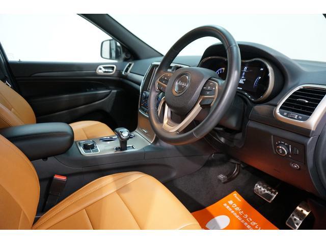 ラレード 正規ディーラー車 ナビTV Bカメラ ETC(18枚目)