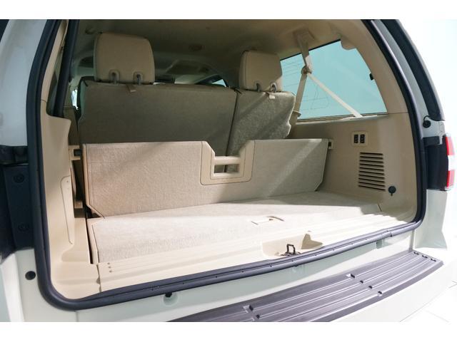 「リンカーン」「リンカーン ナビゲーター」「SUV・クロカン」「東京都」の中古車10