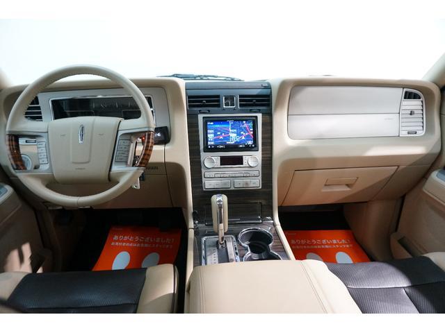 「リンカーン」「リンカーン ナビゲーター」「SUV・クロカン」「東京都」の中古車21