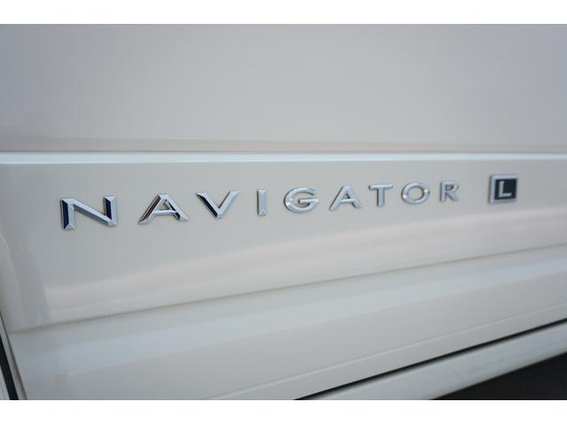 「リンカーン」「リンカーン ナビゲーター」「SUV・クロカン」「東京都」の中古車39