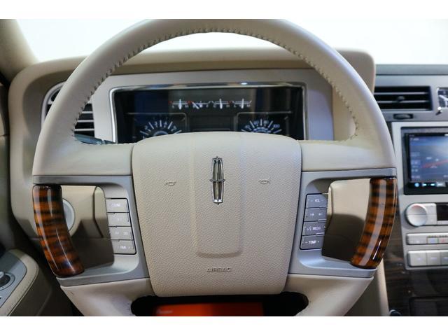 「リンカーン」「リンカーン ナビゲーター」「SUV・クロカン」「東京都」の中古車47