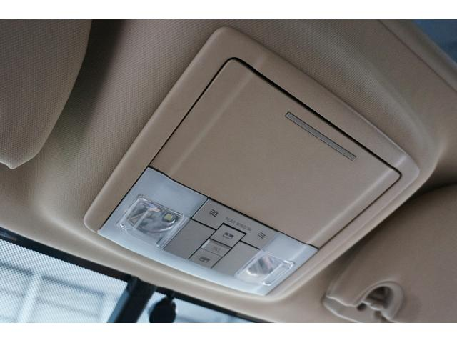 「リンカーン」「リンカーン ナビゲーター」「SUV・クロカン」「東京都」の中古車48