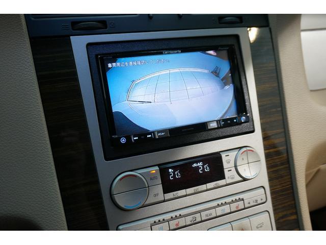 「リンカーン」「リンカーン ナビゲーター」「SUV・クロカン」「東京都」の中古車52