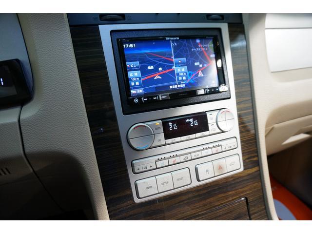 「リンカーン」「リンカーン ナビゲーター」「SUV・クロカン」「東京都」の中古車53