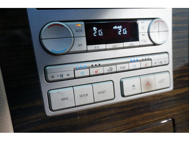 「リンカーン」「リンカーン ナビゲーター」「SUV・クロカン」「東京都」の中古車55