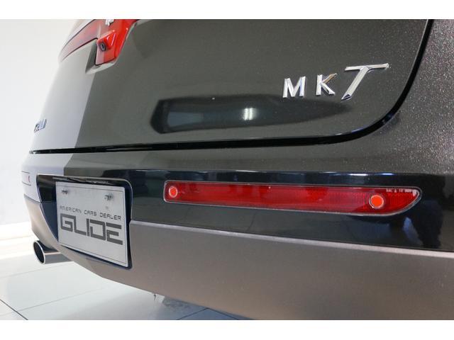 「リンカーン」「リンカーン MKT」「SUV・クロカン」「東京都」の中古車18