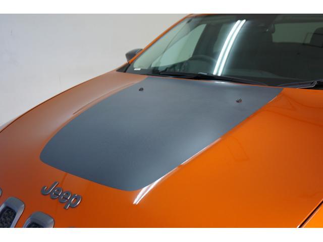 「その他」「クライスラージープ チェロキー」「SUV・クロカン」「東京都」の中古車9