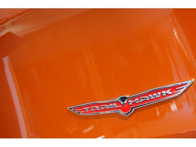 「その他」「クライスラージープ チェロキー」「SUV・クロカン」「東京都」の中古車17