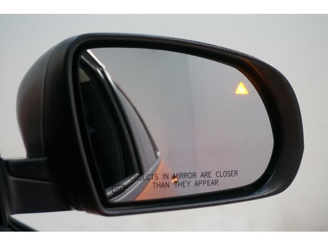 「その他」「クライスラージープ チェロキー」「SUV・クロカン」「東京都」の中古車19