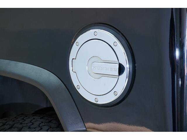 4WD 走行証明書付 社外ナビ BOSEスピーカー ETC パワーシート ムーンルーフ 純正AW(14枚目)
