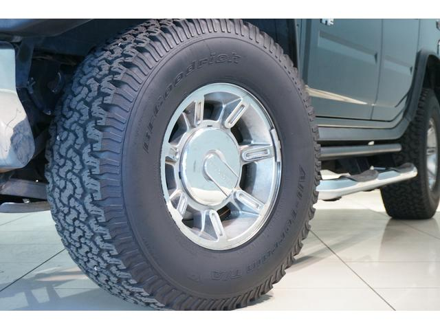 4WD 走行証明書付 社外ナビ BOSEスピーカー ETC パワーシート ムーンルーフ 純正AW(16枚目)
