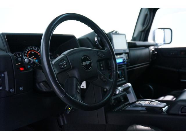 4WD 走行証明書付 社外ナビ BOSEスピーカー ETC パワーシート ムーンルーフ 純正AW(19枚目)