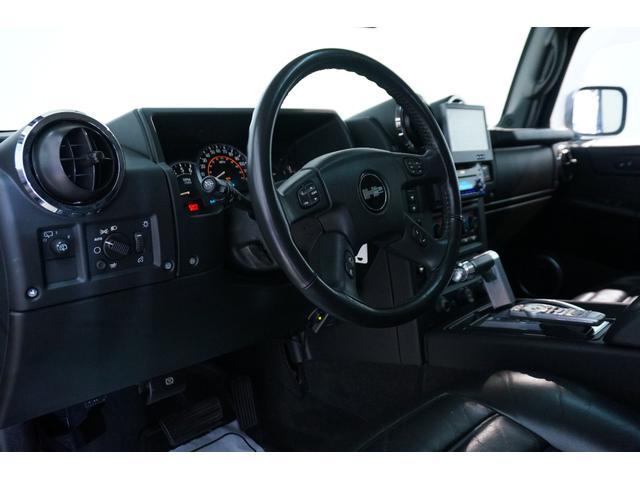 4WD 走行証明書付 社外ナビ BOSEスピーカー ETC パワーシート ムーンルーフ 純正AW(20枚目)