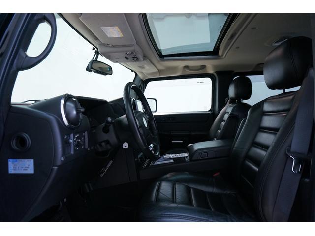 4WD 走行証明書付 社外ナビ BOSEスピーカー ETC パワーシート ムーンルーフ 純正AW(21枚目)