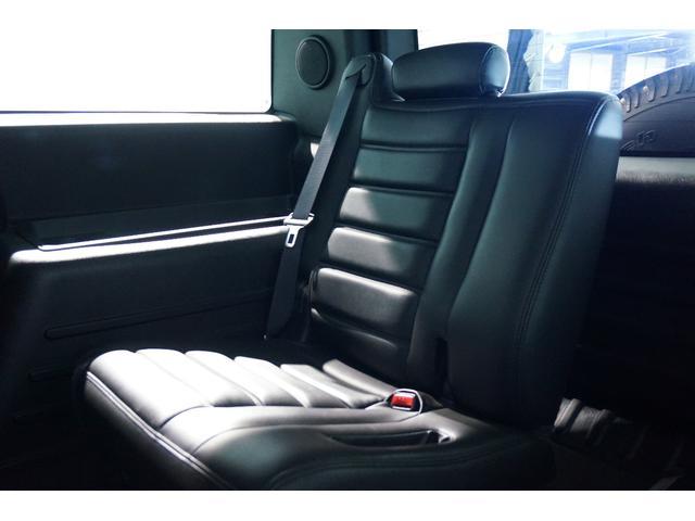 4WD 走行証明書付 社外ナビ BOSEスピーカー ETC パワーシート ムーンルーフ 純正AW(26枚目)