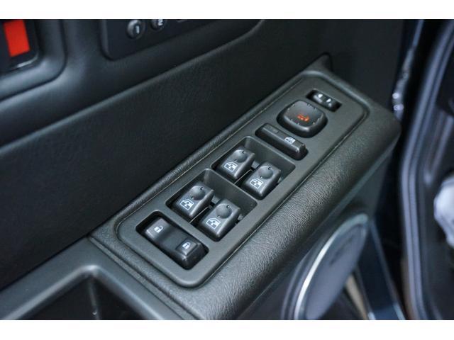 4WD 走行証明書付 社外ナビ BOSEスピーカー ETC パワーシート ムーンルーフ 純正AW(32枚目)