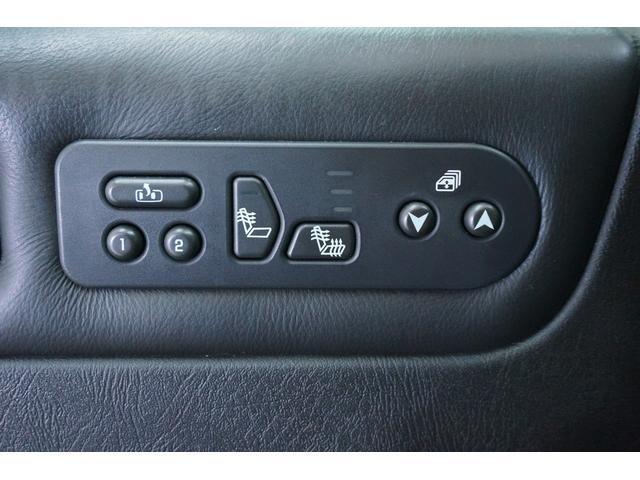 4WD 走行証明書付 社外ナビ BOSEスピーカー ETC パワーシート ムーンルーフ 純正AW(33枚目)