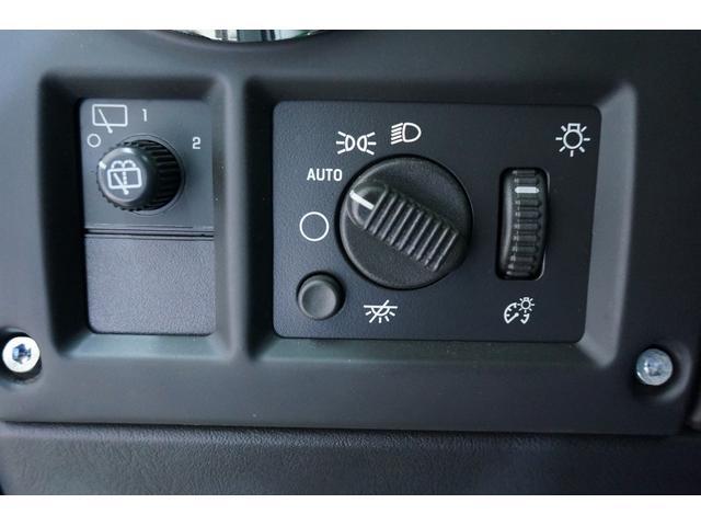 4WD 走行証明書付 社外ナビ BOSEスピーカー ETC パワーシート ムーンルーフ 純正AW(35枚目)