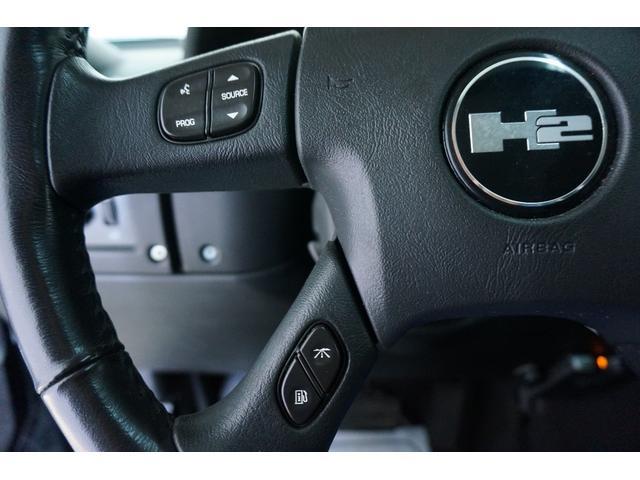 4WD 走行証明書付 社外ナビ BOSEスピーカー ETC パワーシート ムーンルーフ 純正AW(37枚目)