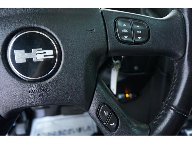 4WD 走行証明書付 社外ナビ BOSEスピーカー ETC パワーシート ムーンルーフ 純正AW(38枚目)