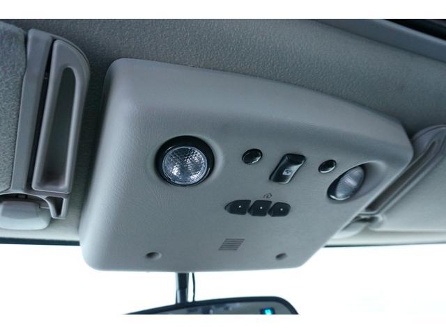 4WD 走行証明書付 社外ナビ BOSEスピーカー ETC パワーシート ムーンルーフ 純正AW(39枚目)