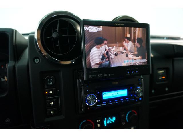 4WD 走行証明書付 社外ナビ BOSEスピーカー ETC パワーシート ムーンルーフ 純正AW(41枚目)