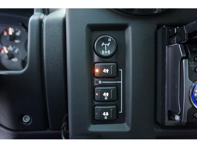 4WD 走行証明書付 社外ナビ BOSEスピーカー ETC パワーシート ムーンルーフ 純正AW(42枚目)