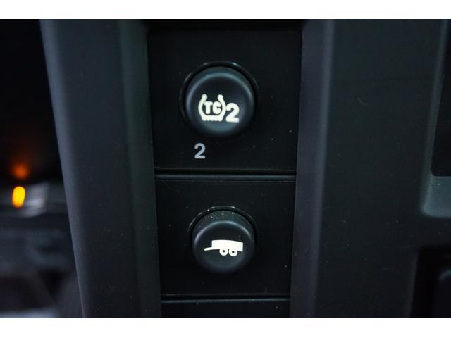 4WD 走行証明書付 社外ナビ BOSEスピーカー ETC パワーシート ムーンルーフ 純正AW(43枚目)