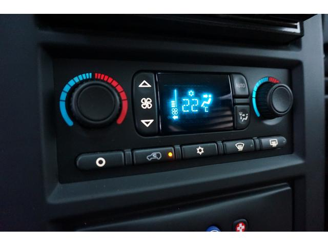4WD 走行証明書付 社外ナビ BOSEスピーカー ETC パワーシート ムーンルーフ 純正AW(44枚目)