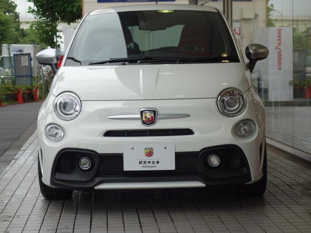ツーリズモ 新車保証継承(2枚目)