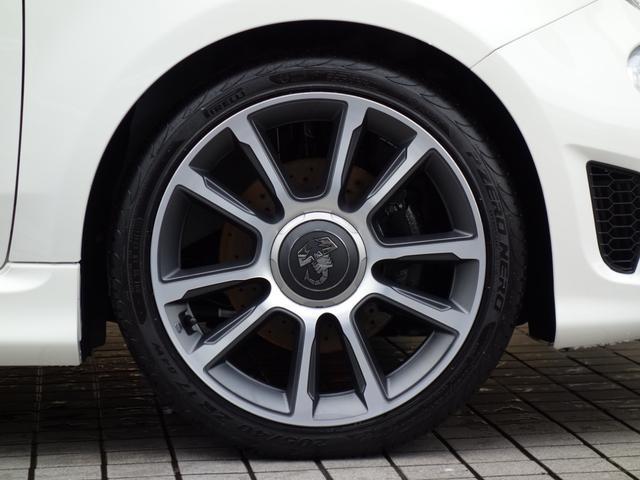 ツーリズモ 新車保証継承(20枚目)