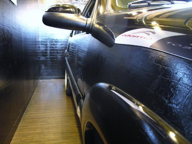 スーパー1600 特別限定60台 5速MT 120馬力(12枚目)