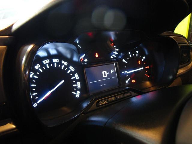 「シトロエン」「シトロエン C3」「コンパクトカー」「神奈川県」の中古車34