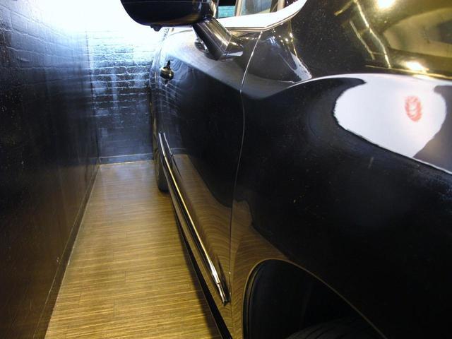 スポーツシック 禁煙車 6速MT ターボ ゼニスウィンドウ(11枚目)